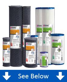 filter-cartridges