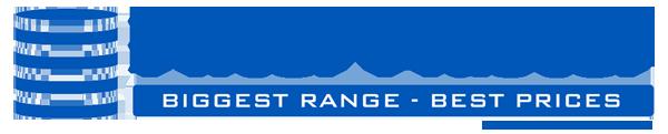 Filter Master Logo