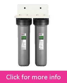 rainwater-filters